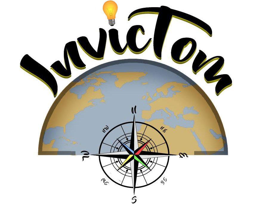 Invictom