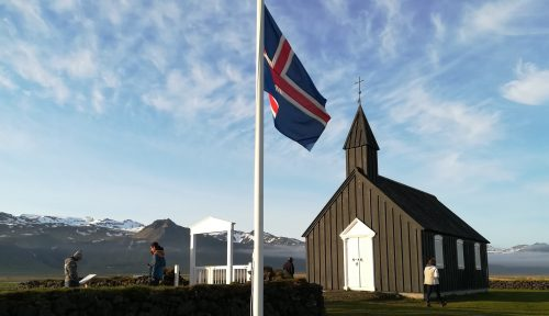 Iceland – Prepare your trip