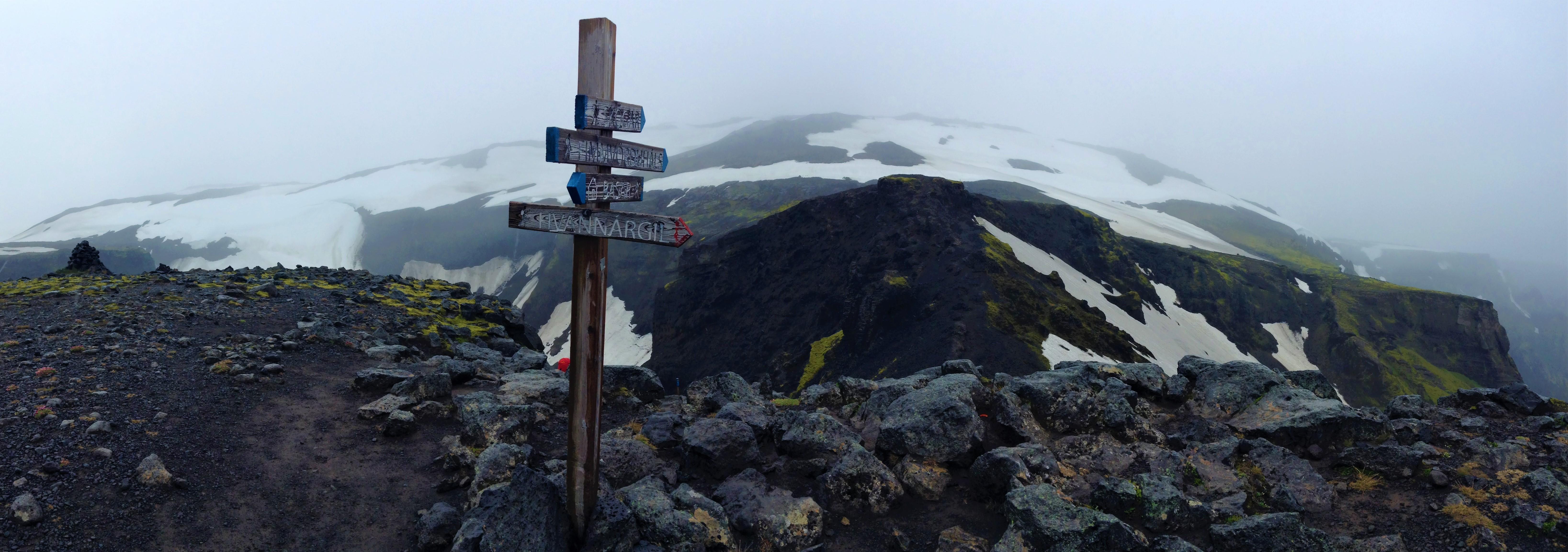 Islande – Astuces de voyage