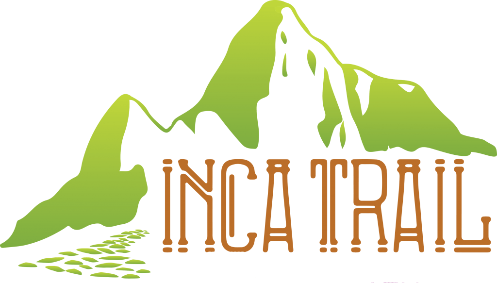 Invictom Inca trail