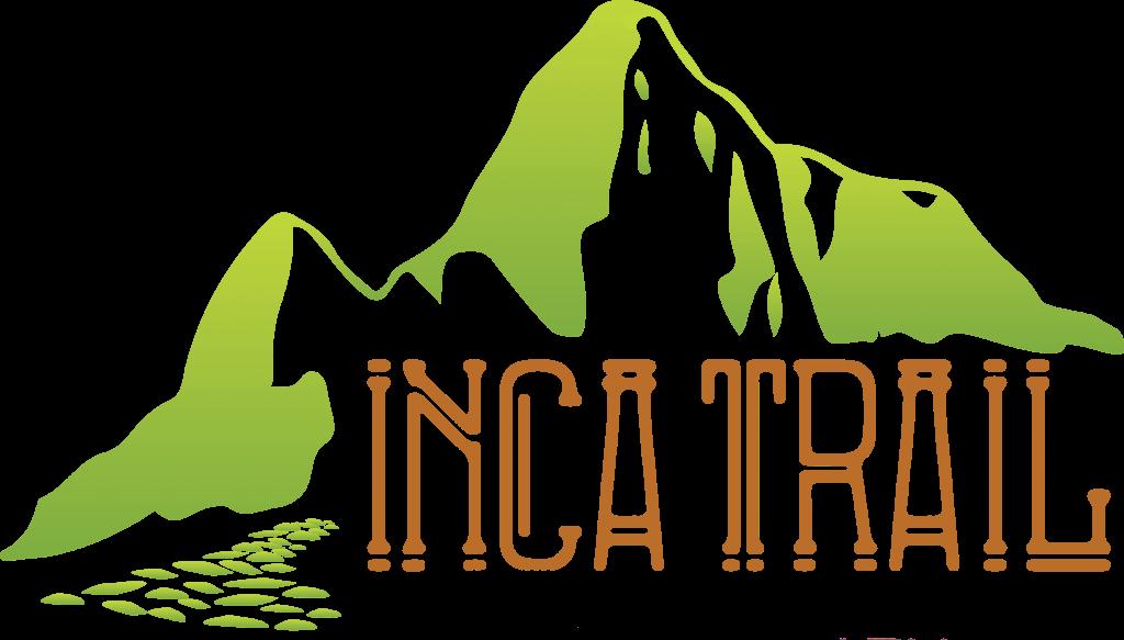 Invictom Inca trail