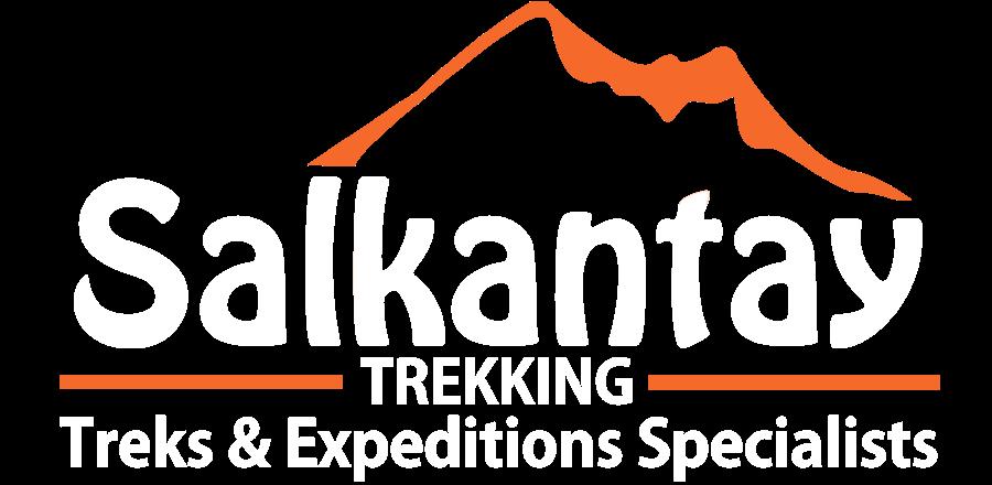 Invictom Salkantay