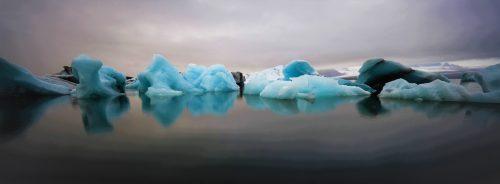 My trip to Iceland #2
