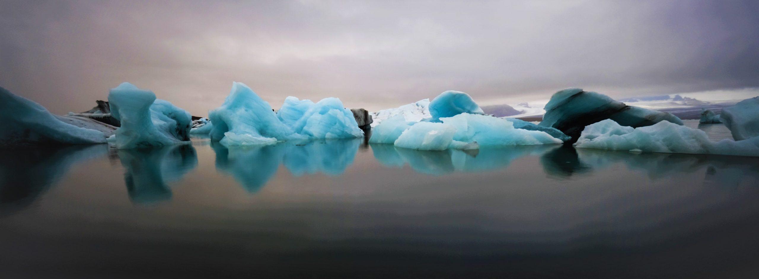 Mon voyage en Islande #2